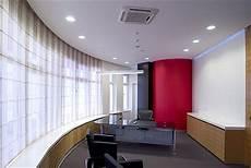 Plafond Tendu Alyos Faux Plafond Www Zfp Fr