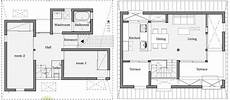 modern japanese house plans inspirational modern japanese house plans new home plans