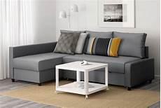 divano friheten divano letto soggiorno ikea