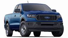 Malvorlagen Xl Xly What Are The 2019 Ford Ranger Trim Differences Xl Vs Xlt