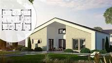 Okal Haus 90 Jahre Erfahrung Musterhaus Net