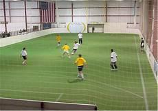 Manfaat Bermain Futsal