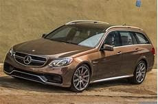 Used 2015 Mercedes E Class Wagon Pricing For Sale
