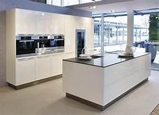 küchen mit insel bilder k 252 che mit insell 246 sung k 252 chen ekelhoff