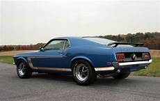 list of classic muscle cars muscle car forever