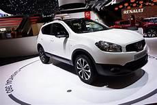 3d Car Shows Nissan Qashqai 360