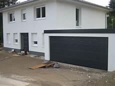garage erweitern pin akim auf garage garage house und