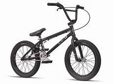 Wethepeople Quot Curse 18 Quot 2016 Bmx Bike 18 Inch Matt