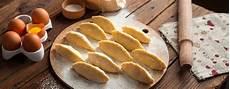 corso di cucina a brescia corso gratuito di addetto alla cucina brescia giovani