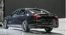 new cadillac ct6 v sport 2019 picture release date and review 2019 cadillac ct6 v sport 0 60 release date interior