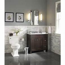 Bathroom Ideas Brown Vanity by Best 25 Bathroom Vanities Ideas On Bathroom
