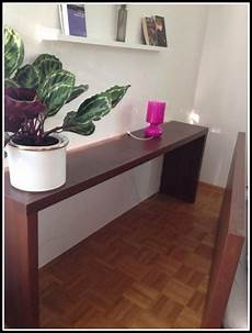 Ikea Malm Bett Tisch 140 Betten House Und Dekor