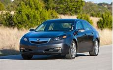 new 2015 acura tlx the car guide