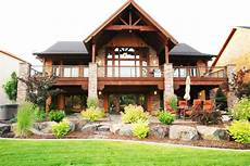 house plans ranch style with walkout basement ranch style house basement house plans ranch style