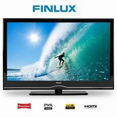 www tv finlux tv brand enters the market through jumia
