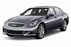 how does a cars engine work 2012 infiniti ipl g lane departure warning 2012 infiniti g37 reviews and rating motor trend