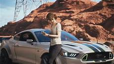Need For Speed Payback Official Story Trailer Gamespace
