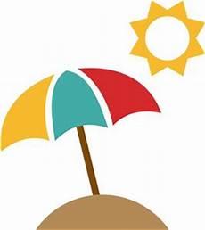 Gratis Malvorlagen Regenschirm Island Free Silhouettes Cliparts Free Clip
