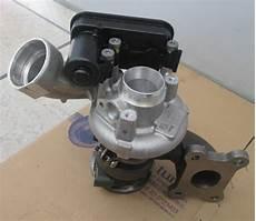 marcos turbo turbinas turbos www marcosturbo br
