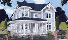 victorian house plans with turrets victorian house plans turrets saguenay home plan house