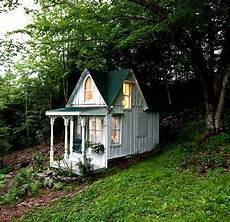 das billigste haus der welt das kleinste haus der welt деревянные домики маленькие домики und дом