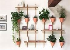 16 id 233 es pour d 233 corer sa maison avec des plantes vertes
