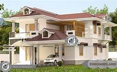 small indian house plans modern south indian style home design with typical decorative