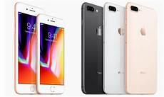 iphone 8 alle farben apple iphone 8 plus 64 256 gb alb tech ch