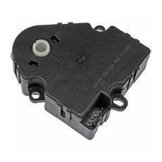 auto air conditioning repair 2007 chevrolet cobalt windshield wipe control 2007 chevrolet cobalt a c heater blend door actuator