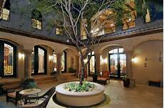 spanish style house plans with interior courtyard spanish style house plans with courtyard simple 27 spanish