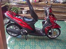 Motor Plus Modifikasi motor plus gambar modifikasi motor yamaha soul gt