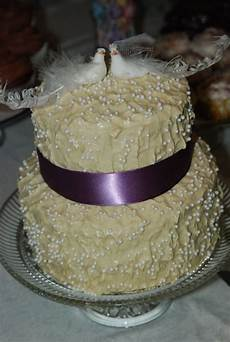 my homemade wedding cake weddingbee photo gallery