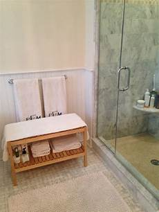 Small Benches For Bathrooms