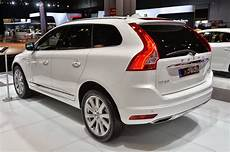 169 automotiveblogz 2015 volvo xc60 inscription new york