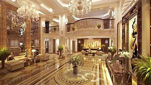 Sky Bungalow  Indias No1 Luxurious Residences YouTube