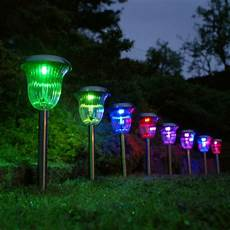 solar leuchten solarleuchten im garten wie man die richtigen