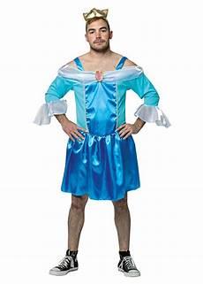 cinderella costume costumes