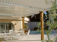 eclipse opening roof closed love it pergolas patios and sun porches pergola patio