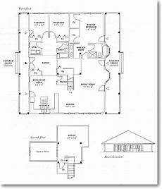 lindal house plans lindal cedar home plans house plan