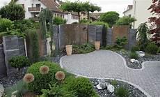 brise vue décoratif brise vue d 233 coratif et 233 l 233 gant cloture jardin jardins