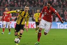 Bvb Vs Bayern Tipp Quote Prognose 10 11 2018