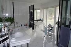 Wohnung Kaufen Oberursel by Objekt Details Sch 228 Fer Und B 252 Lt