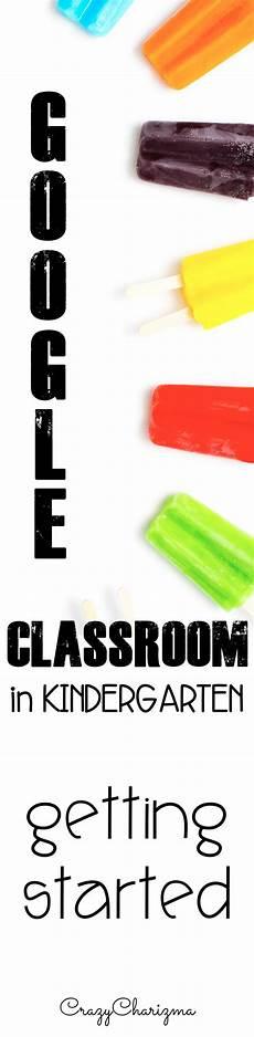 printables for kindergarten 20450 classroom tutorial with images classroom tutorial classroom classroom