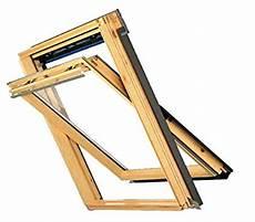 velux dachfenster ggl gebraucht kaufen nur 3 st bis 70