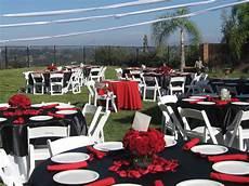 cardiffbythesea outdoor receptionvendors les fleurs de vie project wedding