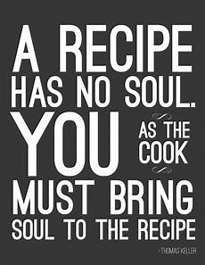 our favorite chef and foodie quotes chef vibes