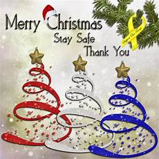 merry christmas veterans images merry christmas to our troops and veterans hearts to heroes
