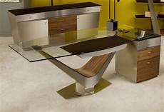 home office furniture canada home office desk canada living room sets modern check