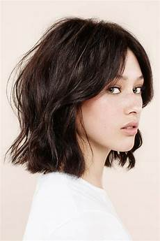 20 inspirations of matte shaggy bob hairstyles