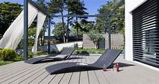 Entretien D Une Terrasse Bois Avec Un Saturateur Opaque
